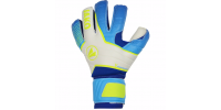 Jako GK-Glove Champ Basic RC Protection 17
