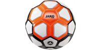 Jako Training ball Striker MS 18