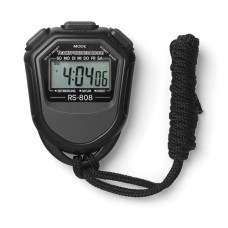 Stopwatch digital Gray