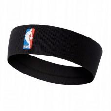 Nike Headband NBA 001