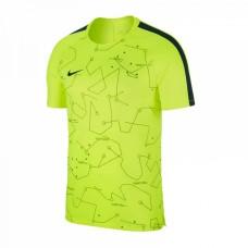 Nike NJR Dry Squad Top T-shirt 702