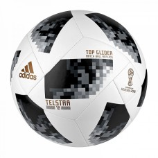 adidas Telstar 18 World Cup Top Glider 096