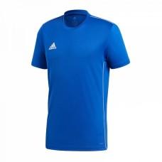 adidas T-shirt Core 18 Training 451