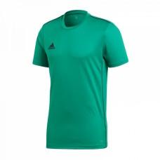 adidas T-shirt Core 18 Training 454