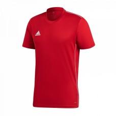 adidas T-shirt Core 18 Training 452