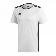 adidas T-Shirt Entrada 18 438