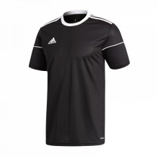 adidas T-shirt Squadra 17 173