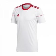 adidas T-shirt Squadra 17 181