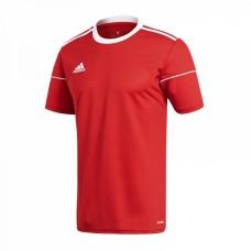 adidas T-shirt Squadra 17 174