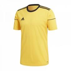 adidas T-shirt Squadra 17 180