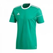 adidas T-shirt Squadra 17 179