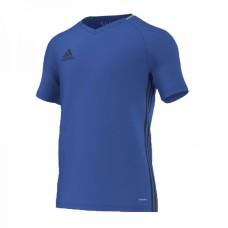 adidas T-shirt Condivo16 Training Jersey 061