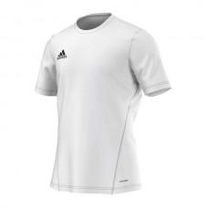 adidas T-shirt Core 15 Training 394