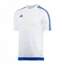 adidas T-Shirt Estro 15 169