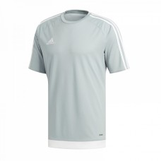 adidas T-Shirt Estro 15 151