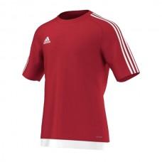 adidas T-Shirt Estro 15 149