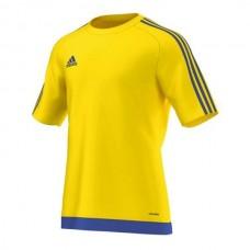 adidas T-Shirt Estro 15 776