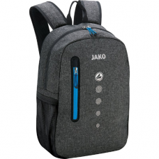 Jako Backpack Champ 08