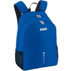 Jako Backpack Classico 04