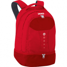 Jako Backpack Striker 01