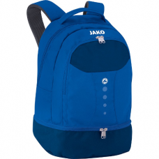 Jako Backpack Striker 04