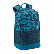 adidas BackPack Classic Graphic 098
