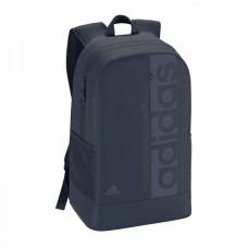 adidas BackPack Linear Performance 087