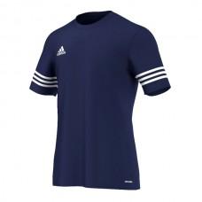 adidas T-Shirt Entrada 14 487