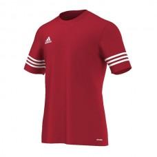 adidas T-Shirt Entrada 14 485
