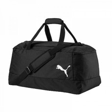 Puma Pro Training II Medium Bag 01