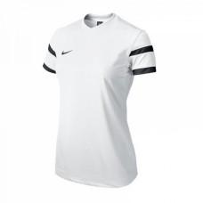 Nike Womens Trophy II Jersey T-shirt 100