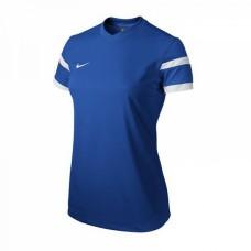 Nike Womens Trophy II Jersey T-shirt  463