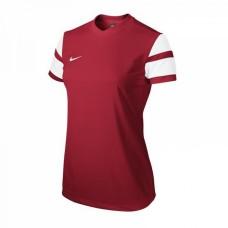 Nike Womens Trophy II Jersey T-shirt  617