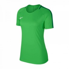 Nike Womens Dry Academy 18 Top T-shirt 361