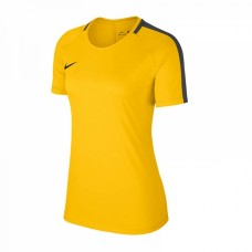 Nike Womens Dry Academy 18 Top T-shirt 719