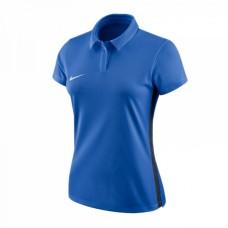 Nike Womens Dry Academy 18 Polo 463