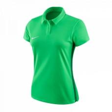 Nike Womens Dry Academy 18 Polo 361