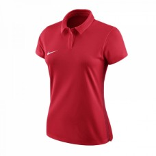 Nike Womens Dry Academy 18 Polo 657