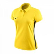 Nike Womens Dry Academy 18 Polo 719