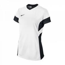 Nike Women s Academy 14 SS Training Top 100