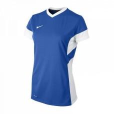 Nike Women s Academy 14 SS Training Top 463
