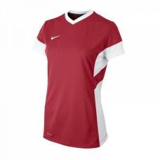 Nike Womens Academy 14 SS Training Top 657