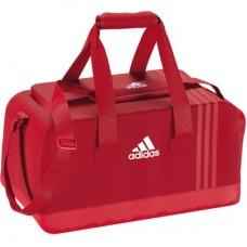 adidas Tiro Team 749 Size:S