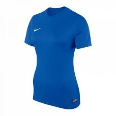 Nike Womens Park T-shirt 480