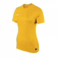 Nike Womens Park T-shirt 739