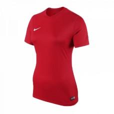 Nike Womens Park T-shirt 657