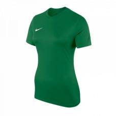 Nike Womens Park T-shirt 302