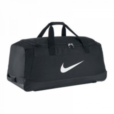 Nike Club Team Travel 010