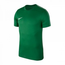 Nike JR Dry Park 18 Top T-Shirt 302