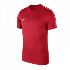 Nike JR Dry Park 18 Top T-Shirt 657